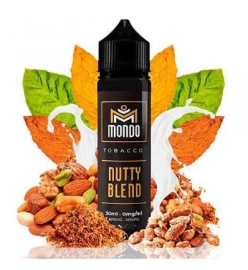 Mondo NUTTY BLEND