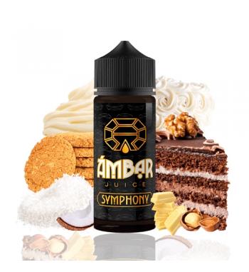 Ambar SYMPHONY