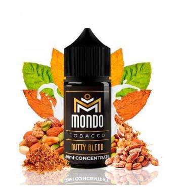 Aroma NUTTY BLEND Mondo
