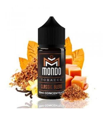 Aroma CLASSIC BLEND Mondo