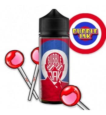 Bubble Vax OIL4VAP 50 ml