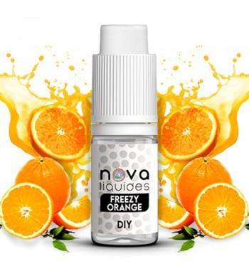 Aroma FREEZY ORANGE Nova