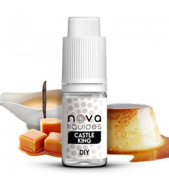 Aroma CASTLE KING Nova