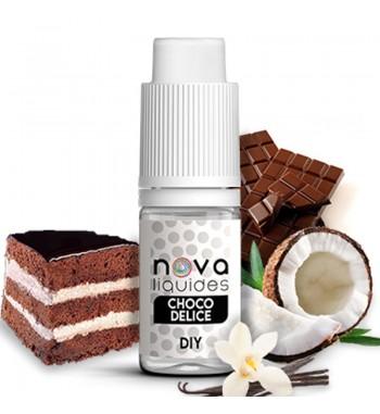 Aroma CHOCODELICE Nova