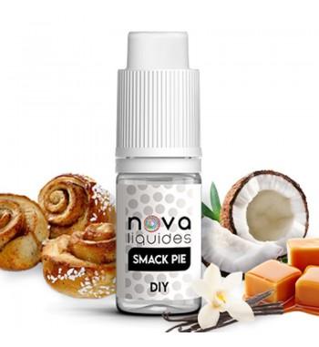 Aroma SMACK PIE Nova
