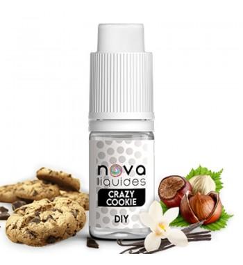 Aroma CRAZY COOKIE Nova