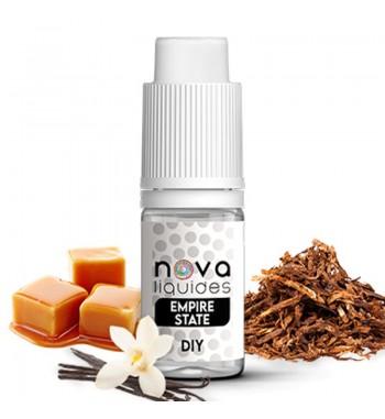 Aroma EMPIRE STATE Nova