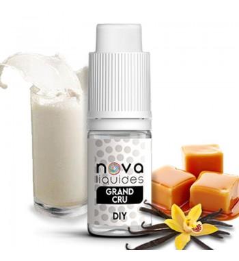 Aroma GRAND CRU Nova