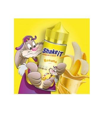 SIT-shake it banana