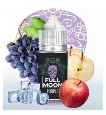 Aroma Full Moon PURPLE
