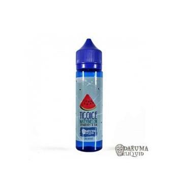 Aroma TICO ICE Daruma