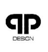 Qp Designs